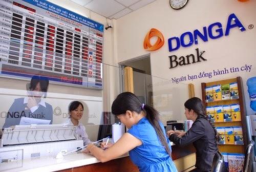 Dồn dập sáp nhập ngân hàng