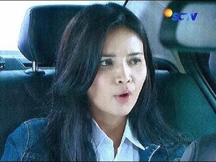 http://sinopsistentangfilm.blogspot.com/2015/04/gita-virga-pemain-ganteng-ganteng.html