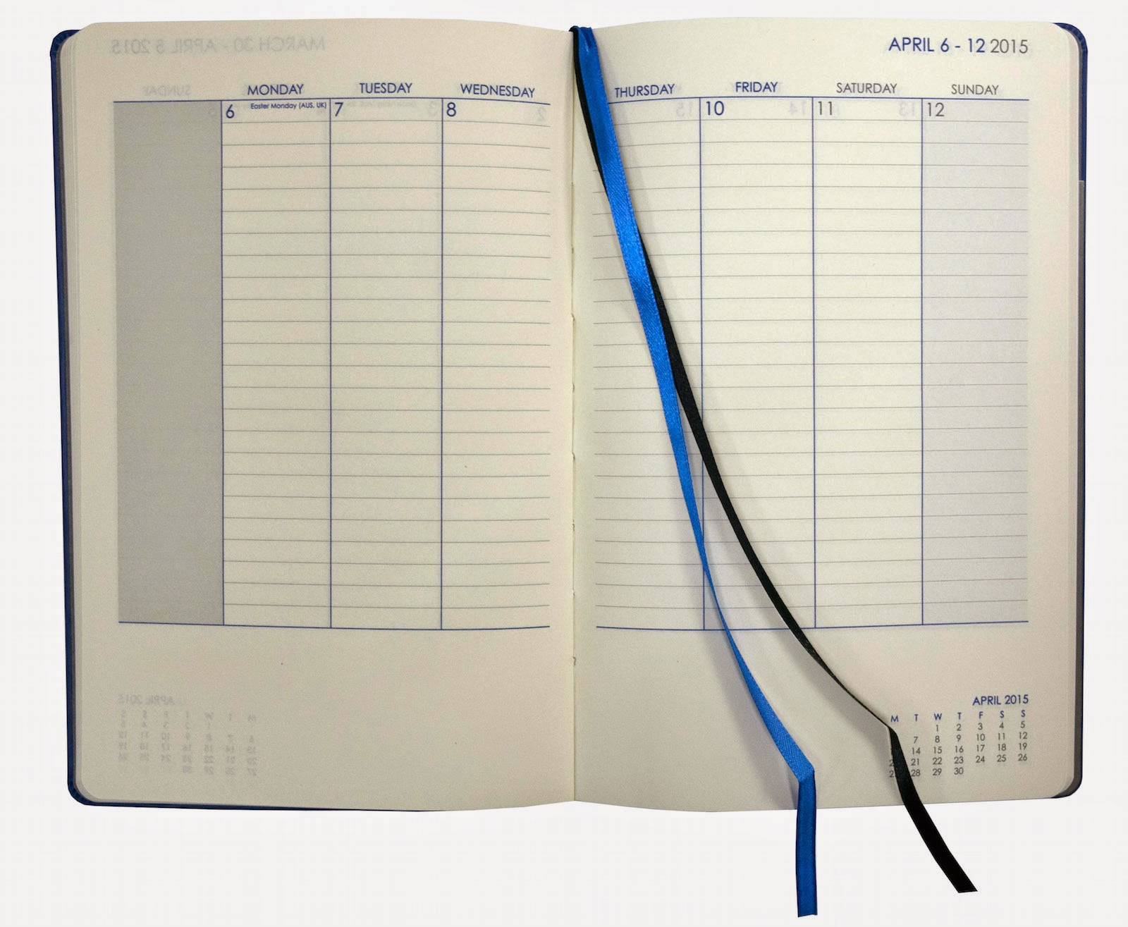 philofaxy 2014 monthly pages weekly pages and goals pages throughout the book allow you to track your goals quickly and easily