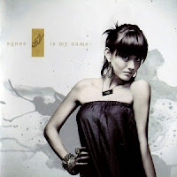 Agnes Monica - Agnes Is My Name (Full Album 2011)