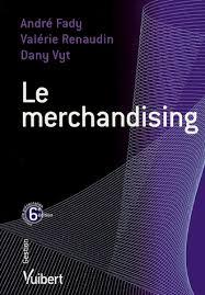 Le Merchandising 6e édition