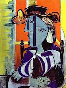 Keluarga Picasso semakin runyam ketika lelaki keras kepala ini menemukan .