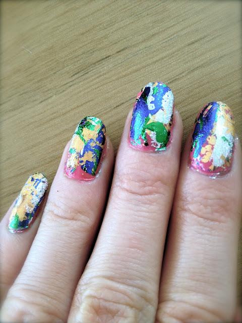 ciate_nail_art_colourfoil_manicure_carnival