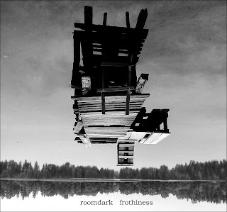 Roomdark - Frothiness (FREE DOWNLOAD)
