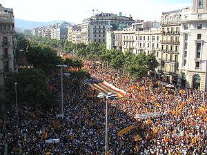 http://4.bp.blogspot.com/-wmnPGiK_ClE/T8H73YhTiwI/AAAAAAAANco/t_fjsNSKjS4/s1600/katalonia-anoixth-epistolh-pros-ton-aleksh-tsipra.JPG