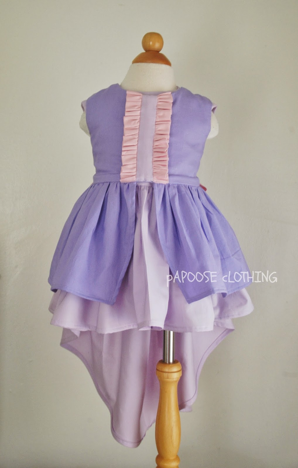 http://www.papooseclothing.com/store/p28/Cascading_Purple_Day_Dress.html