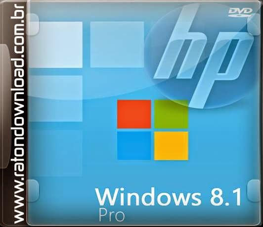 windows 8.1 pro 32 bits pt-br iso torrent