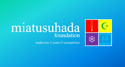 banner+logo+miatusuhada+solid1.png