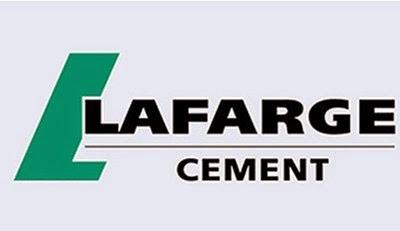 nigerian-jobs-Lafarge-Cement