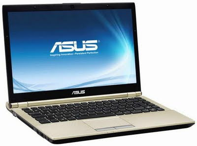 best Asus U46-U56 NoteBooks