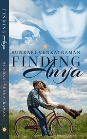 Finding Anya