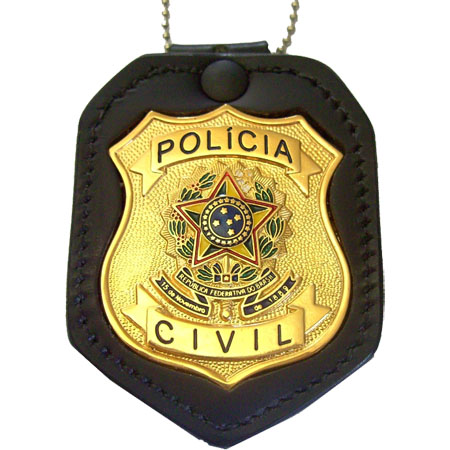 ....:::MANUAL DA POLICIA CIVIL:::.... Brasao_policiacivil
