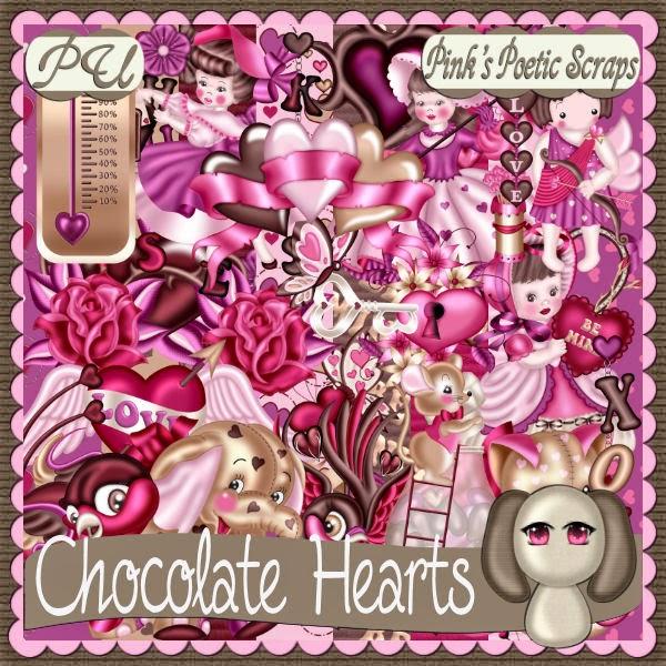 http://4.bp.blogspot.com/-wmtnNYjXVds/VNAE3QAgeuI/AAAAAAAAEZ4/YiSpc1j338Q/s1600/PPS_Chocolate%2BHearts%2BPre_BNB_BT.jpg