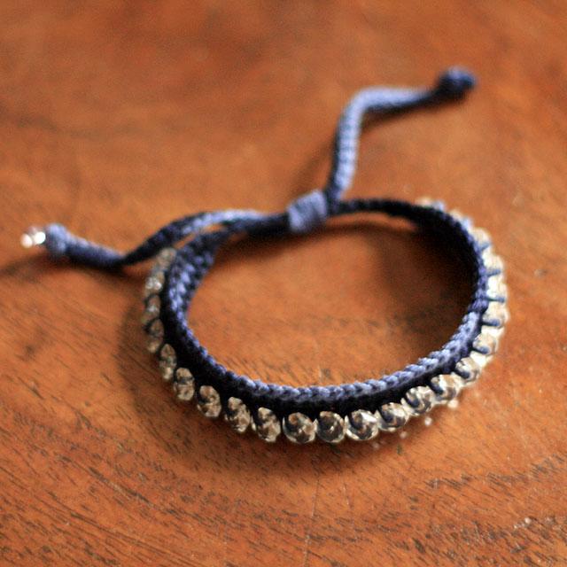 crochet bracelet jamie