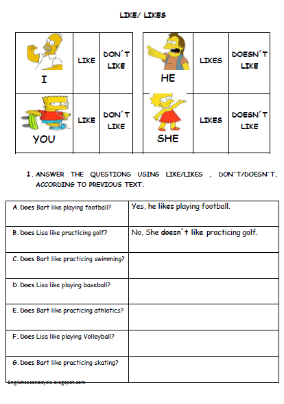 maths worksheets for grade 3
