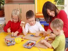 Tips Memutuskan Paud Pendidikan Anak Usia Dini