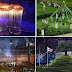 2012 Olympics Opening Ceremony: The Best of British