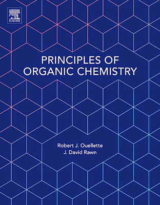 Principles of Organic Chemistry - Free Ebook Download