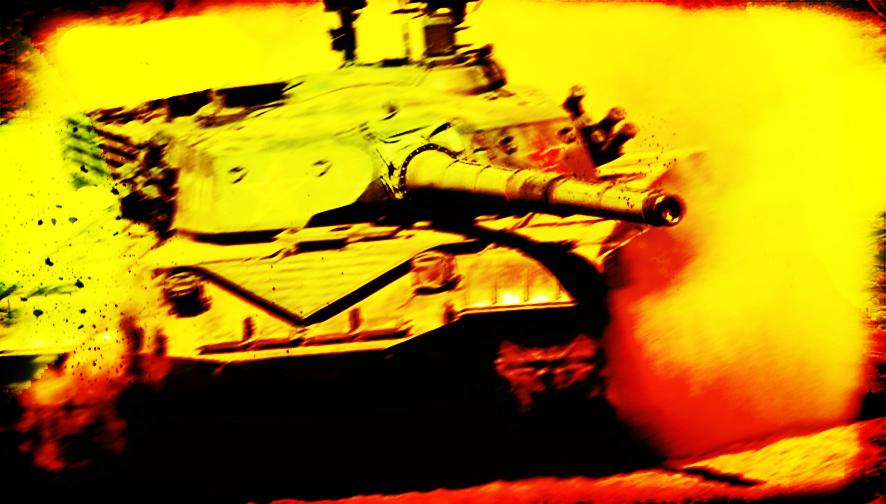 Dicas para melhorar suas habilidades com Tanks no Battlefield 4