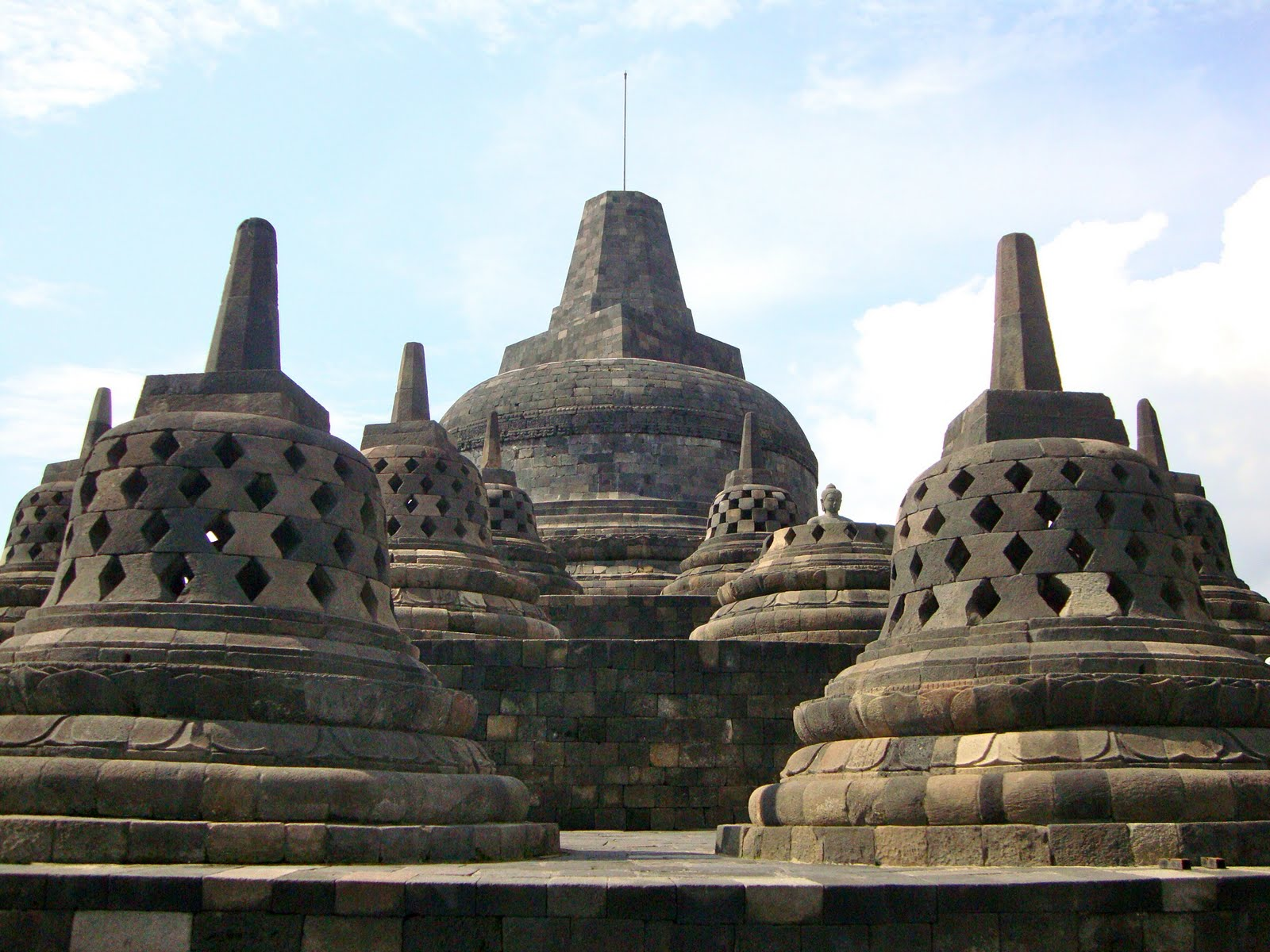 buddhist singles in north java Meet buddhist singles in mocksville interested in meeting new people to date on zoosk over 30 million single people are using zoosk to find people to date.