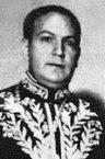 Oswaldo Orico
