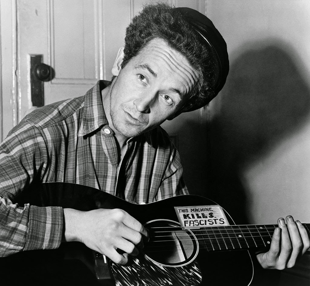 wikipedia.org/wiki/Woody_Guthrie