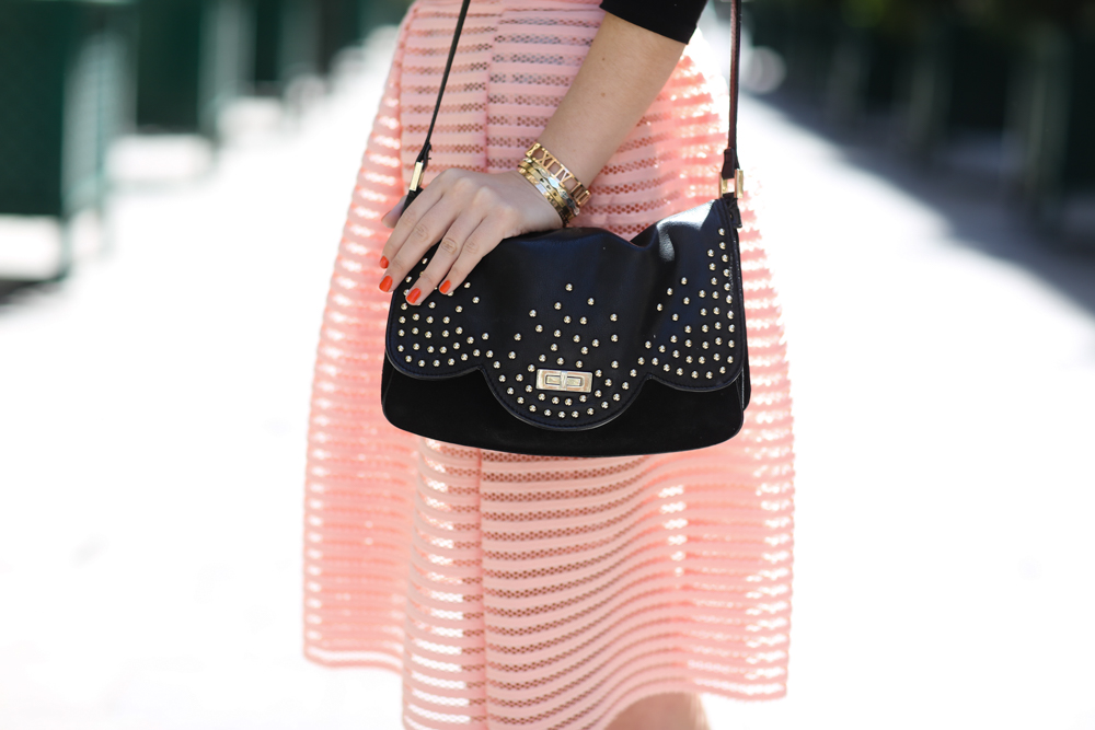 Le sac de blog betty