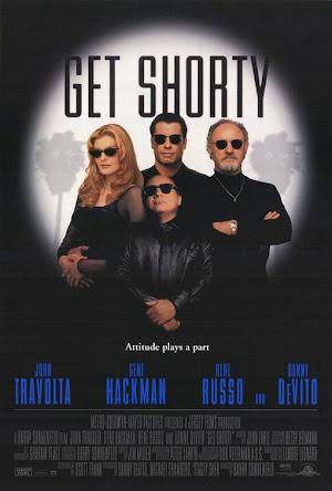 Get Shorty Film