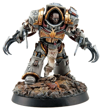warhammer 30k inferno pdf download