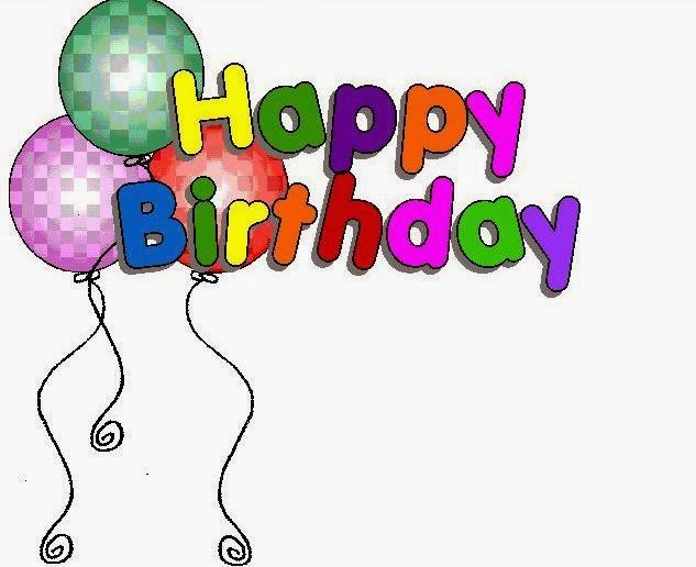 Картинки они поздравляют вас с днем рождения