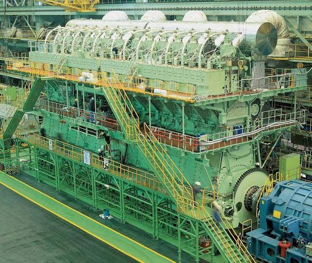 Mesin Diesel Paling Besar dan Paling Kuat di Dunia http://asalasah.blogspot.com/2013/03/foto-mesin-diesel-pada-kapal-kargo-gede.html