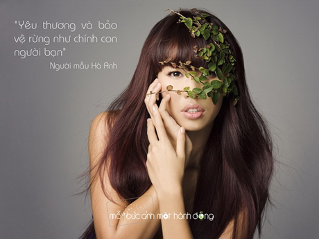 nude6 9cb6c Ảnh nude đẹp của Văn Mai Hương ...
