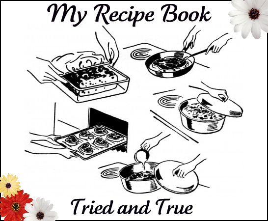 clipart for recipes - photo #38