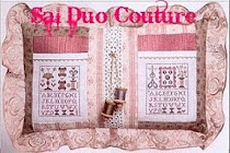 SAL Duo Couture