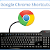 10 Google Chrome Shortcuts For Time Saving And Fast Browsing