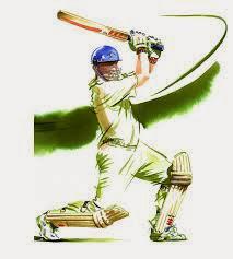 https://www.google.es/search?q=imagenes+cricket&tbm=isch&tbo=u&source=univ&sa=X&ei=QbkVU_-0NJSthQfm0YDoCg&ved=0CCwQsAQ&biw=1024&bih=677