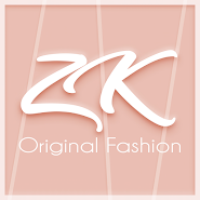 ZK Store