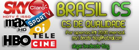 www.brasilcs.vv.si