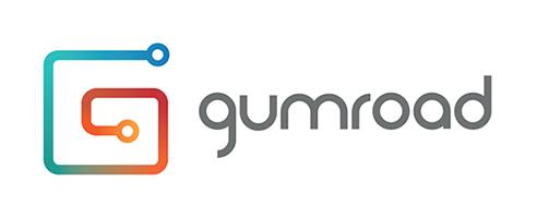 Gumroad E-Book Store