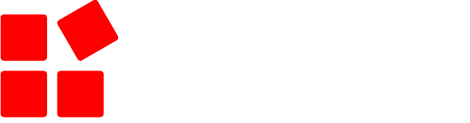 KRASAVA SALES & MARKETING