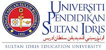 UPSI 2009-Sekarang