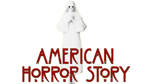 American horror story en latino estrenos en HD