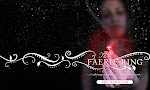 The Faerie Ring Website