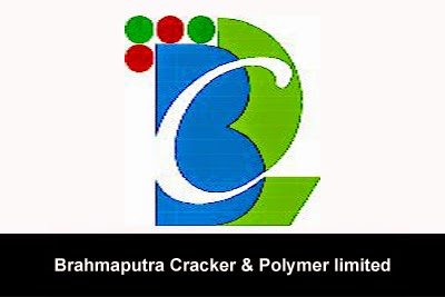 Deputy Mangers (Mechanical ) Jobs at Brahmaputra Cracker & Polymer Limited (BCPL)February 2015