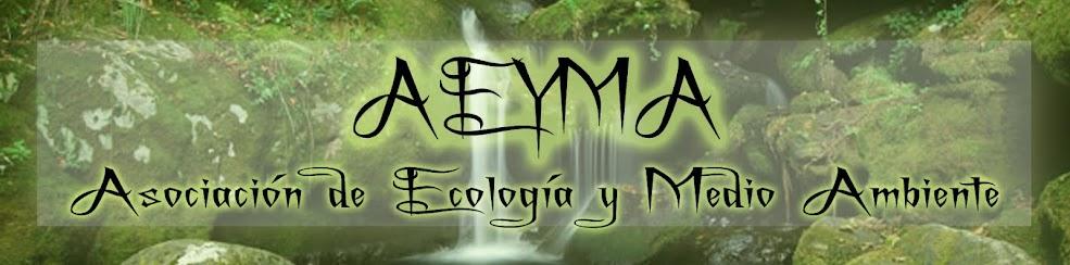AEYMA