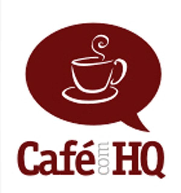 Café com HQ – Podcast sobre Webcomics (arquivo)