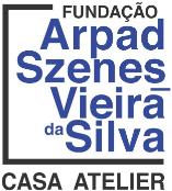 CASA-ATELIER. OFICINAS