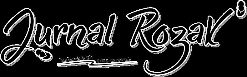 Jurnal Rozak