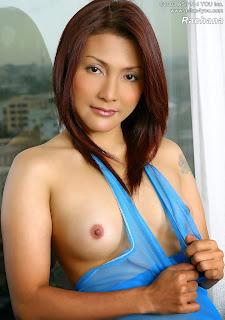 Hasil gambar untuk foto bugil selebriti asia