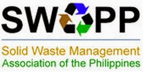 managing solid wastes in the philippines The philippines' environment and natural resources secretary, ramon j p paje has signed an moa with 11 metro manila local government units establishing ecological solid waste management.
